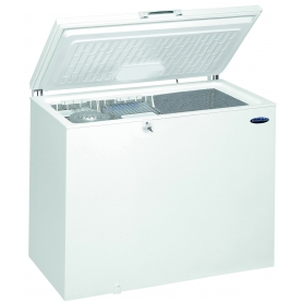 Iceking CF432 Chest Freezer