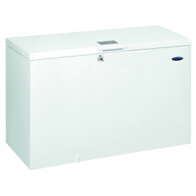 Iceking CF432 Chest Freezer - 1
